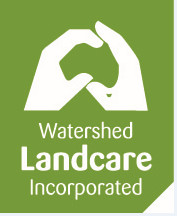 Watershed Landcare Inc.
