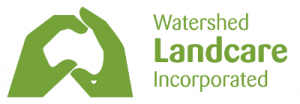 Watershed Landcare Incorporated