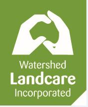 Watershed Landcare Inc.
